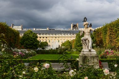 "Bild ""Paris_PalaisRoyal_01.jpg"""