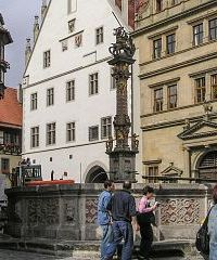 "Bild ""Rothenburg_01.jpg"""