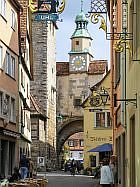 "Bild ""Uhrturm_Rothenburg_03.jpg"""